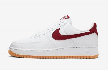 Air Force 1 Low nike shoes