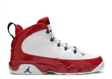 Air Jordan IX 9 Shoes nike shoes