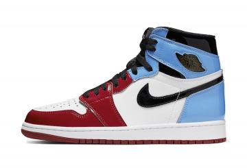 Air Jordan I 1 Shoes nike shoes