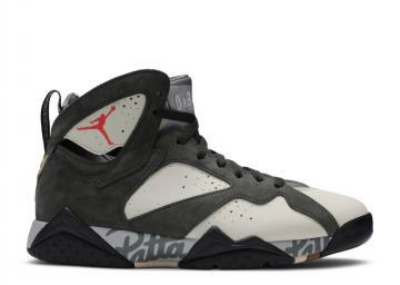 Air Jordan VII 7 Shoes nike shoes