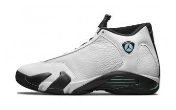 Air Jordan XIV 14 Shoes nike shoes