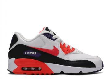 Nike Air Max Shoes - Febshoe
