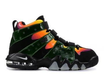Air Max 94 nike shoes