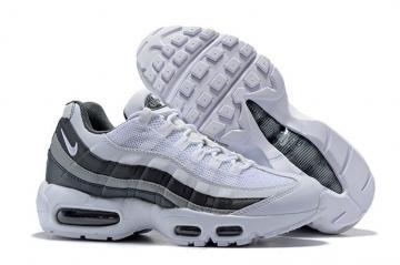 Air Max 95 nike shoes