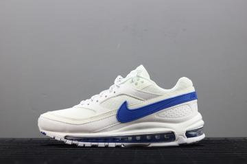 Air Max 97 nike shoes
