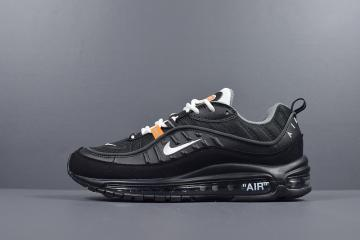 Air Max 98 nike shoes