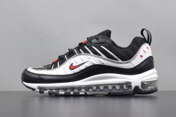 Air Max 98 nike shoes