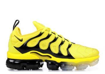 Nike Air Max Shoes nike shoes