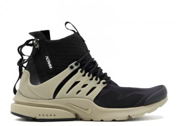 Nike Air Presto Shoes nike shoes