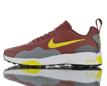Nike Air Presto nike shoes