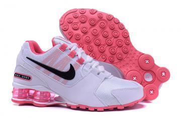 Nike Air Shox Shoes - Febshoe