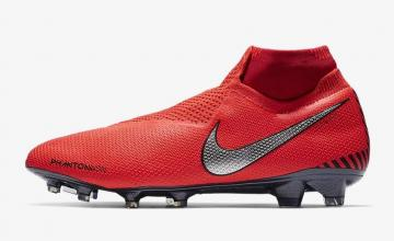 Nike Football Shoes nike shoes