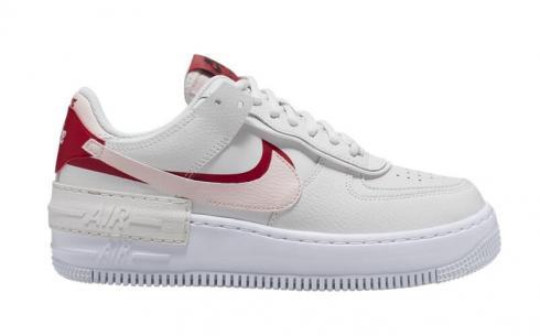 Nike Air Force 1 Shadow Phantom Pink CI0919 003
