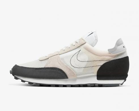 Nike Daybreak-Type Light Orewood Brown Summit White CJ1156-100