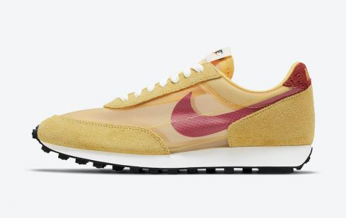 Nike Daybreak SP Topez Gold Cedar Lemon Wash Summit CZ0614-700
